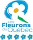 Les Fleurons du Quebec