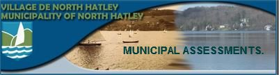 MUNICIPAL ASSESSMENTS nh