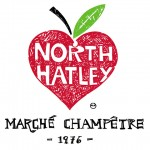 marche_NHatley_logo_coul