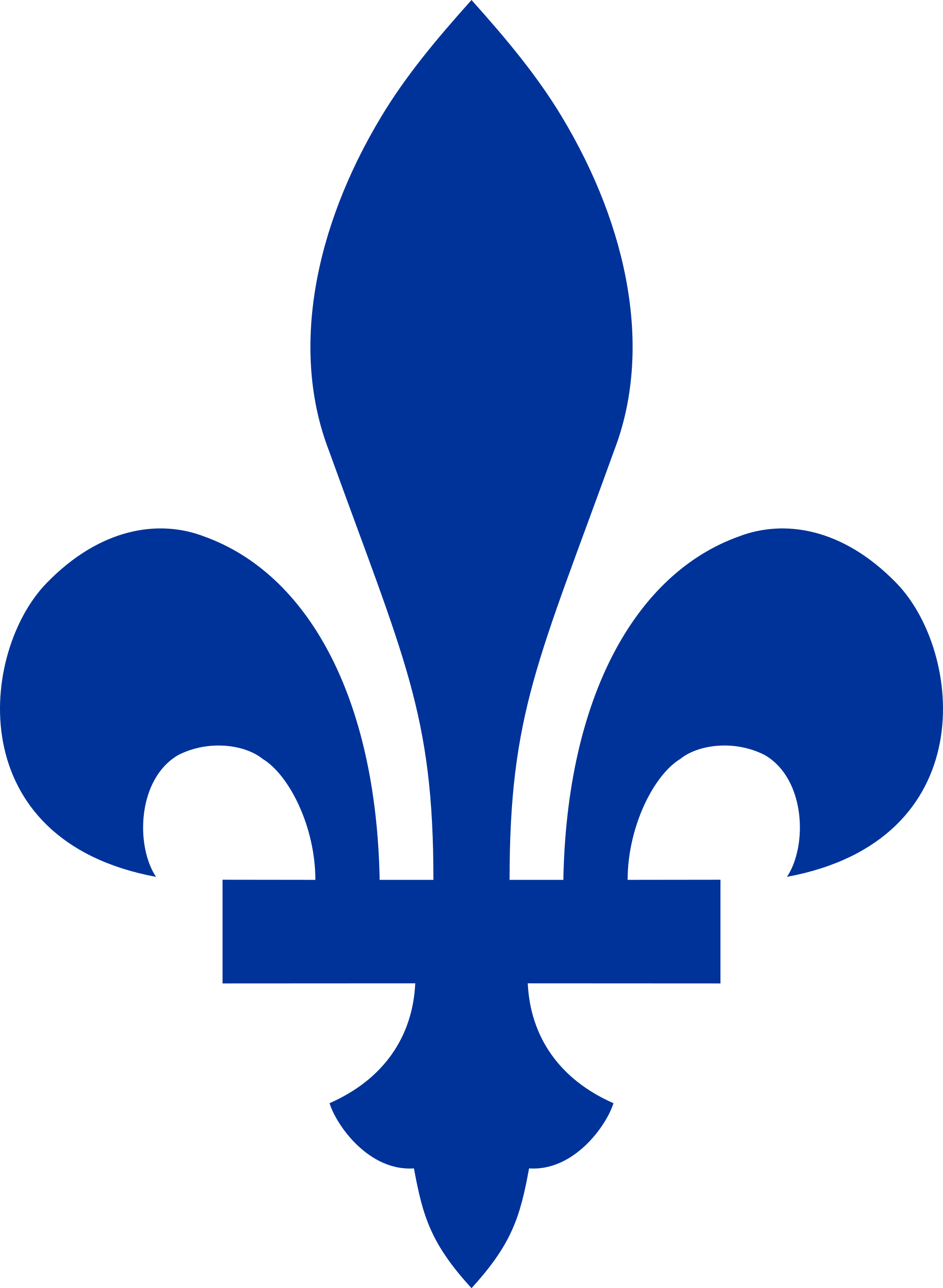 FÊTE NATIONALE DU QUÉBEC – NATIONAL HOLYDAY OF QUEBEC
