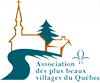 Association des plus braux villges du Quebec